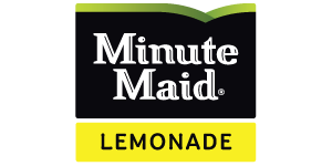 Lemonade Beverage Service
