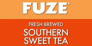 Sweet Tea Beverage Service